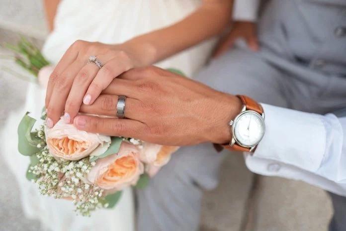 Matrimonio durante il covid (aggiornato Maggio 2021)